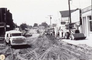 1968 Allandale