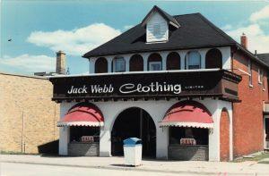 1970-c-Allandale-Jack-Webb