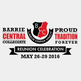 barrie-central-collegiate-reunion-celebration