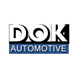 dok-automotive-barrie