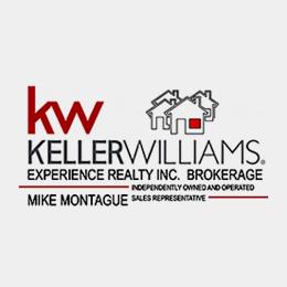 mike-montague-keller-williams-barrie-real-estate-sponsor