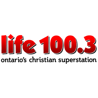 Life 100.3 FM - Ontario's Christian Superstation