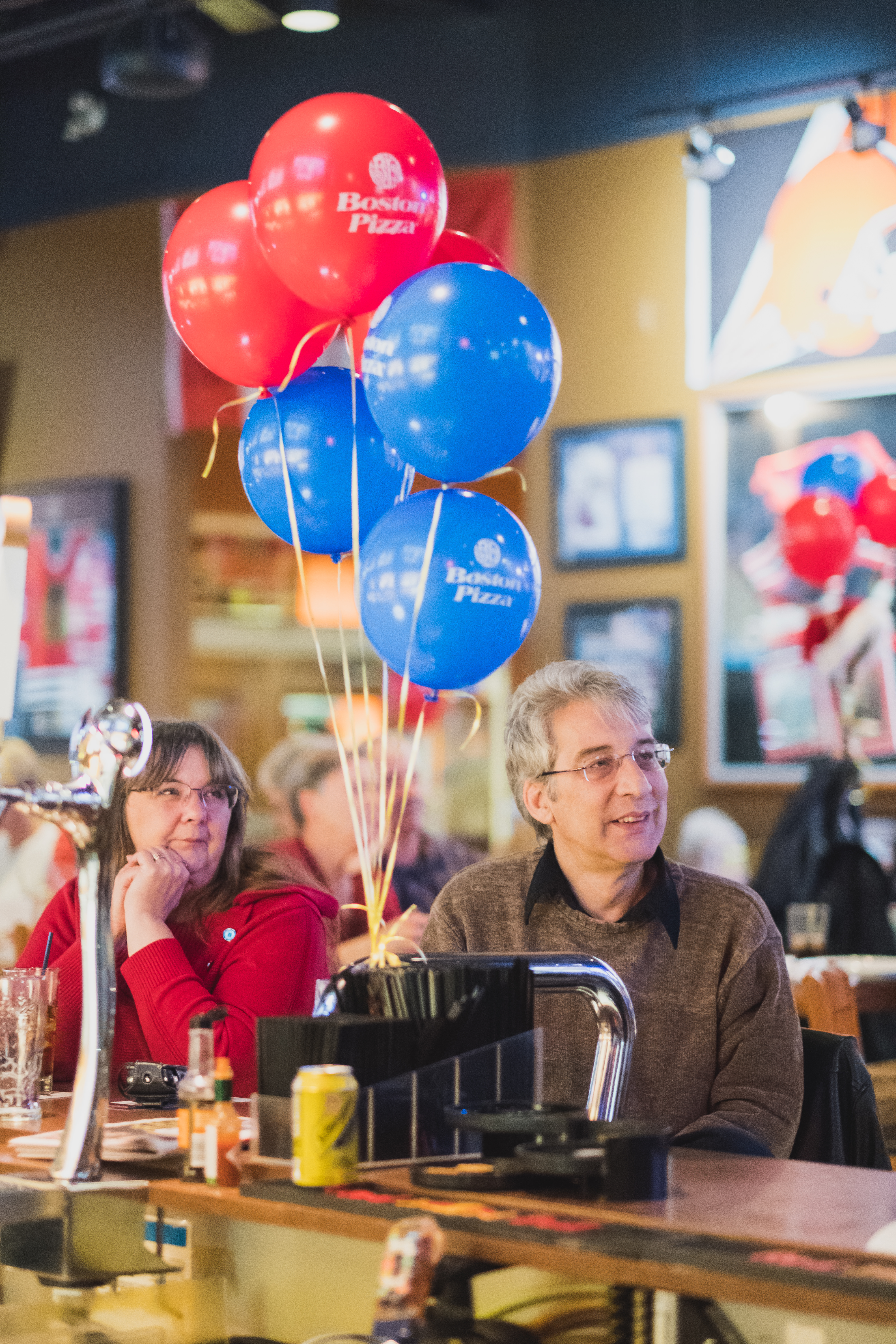 2016-11-16-brian-campbell-and-wife-at-bha-help-pay-the-rent-event-at-boston-pizza
