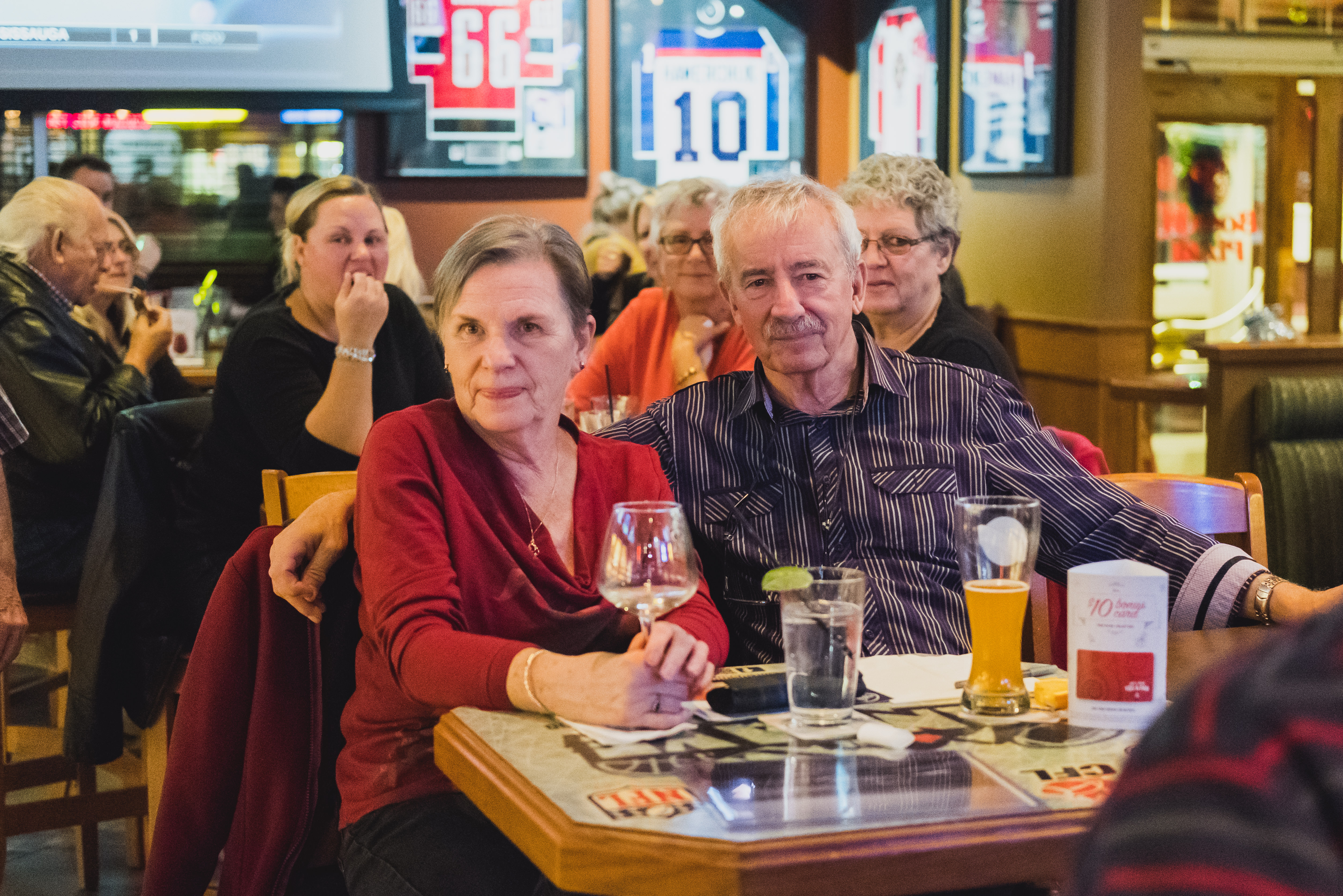 2016-11-16-peter-northcott-and-wife-attend-the-bha-help-pay-the-rent-event-at-boston-pizza