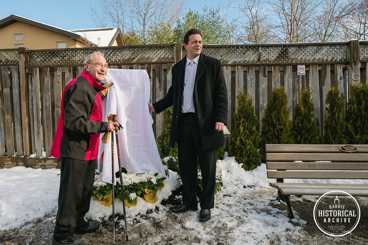 2016-12-05-east-end-willard-kinzie-and-mayor-lehman-about-to-unveil-the-trail-marker