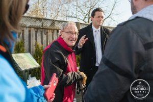 2016-12-05-east-end-willard-kinzie-and-mayor-lehman-at-the-trail-marker-unveiling